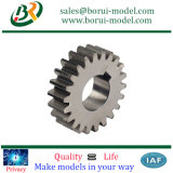 CNC Precision Gears, Precision Turning Parts