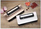 Household Food Vacuum Packaging Bag Sealer for Food Machine