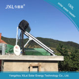 150L Compact Flat Plate Pressurizedsolar Collector