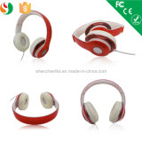 Wholesale Silent Disco Beats Customized Headphones for Mobile Phone Accessories