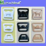 12mm Bra Nursing Clip in Custom Colors Bra Accessories