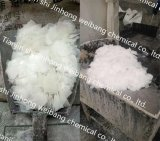 99% Flakes, Pearls, Solid Caustic Soda Alkali