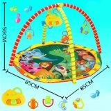 En71 Approval Baby Toys Play Carpet (H9527014)