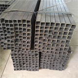 Black Annealing Thin Square and Rectangular Hollow Section
