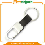 Best Seller PU Leather Keychain
