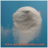 Copolymer Powder of Vinyl Acetate and Ethylene