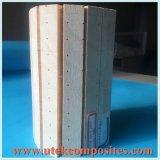 Light Weight Balsa Core Material
