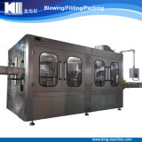 Factory Price Bottle Filling Machine, Mineral Water Packing Machine
