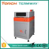 Vacuum Reflow Oven with Vacuum, Inert Gas, Nitrogen V3/V4/V5
