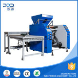 High Production Ful-Auto Cling Film Winder