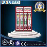 Hot Sale Self-Service Wall-Mounted Mini Vending Machine