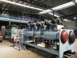 R134A Magnetic Levitation (Maglev) Centrifugal Chiller for Aluminum Profile Anodizing