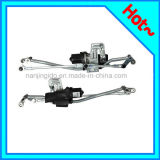 Car Parts Wiper Linkage for FIAT 1363338080