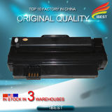 Factory Price Compatible Toner Cartridge 3309523 3309524 for DELL 1130 1133 1135