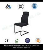 Hzdc149 Audrey Navy Dining Chair