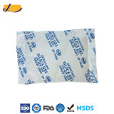 Cloth Type Silica Gel Packets Desiccant with Short Lead Time