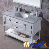 Wholesale Modern Bathroom Vanity/Bathroom Vanity Cabinet