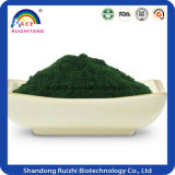 GMP Supplier Spirulina Extract Powder