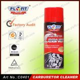 Car Care Product Carburetor Aerosol Spray Cleaner