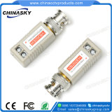 1CH Passive HD Ahd/Cvi/Tvi Video Balun for CCTV Camera (VB202EH)