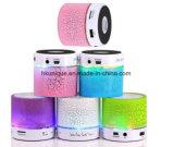 High Quality Wireless LED Bluetooth Digital Speaker