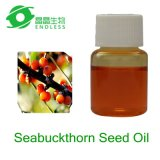 Supercritical CO2 Extarct 100% Pure Seabuckthorn Oil
