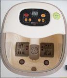 Foot Massage Machinewith Detox and Bubble Massage (mm-8816)