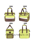 Wholesale Picnic Bag Organizer Cooler Bag with All Kinds of Sizes