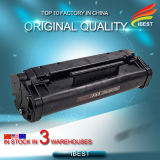 China High Quality Compatible for Canon Fx-3 Fx3 Black Toner Cartridge