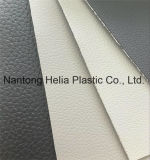 Faux PVC Artificial Leather for Car Cover