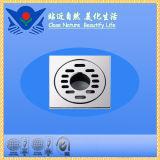 Xc-B2902hardware Accessories Spare Parts Bathroom Accessories Floor Drain