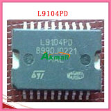 L9104pd Computer and Auto ECU IC Chip