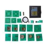 X-Prog M-V5.0 Auto ECU Programmer Universal ECU Chip Tuning Tool