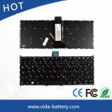 Laptop Keyboard for Acer Aspire V5-122 V5-122p German Layout Backlit
