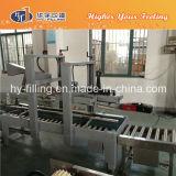 Full Automatic Folded Carton Sealing Machine