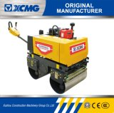 XCMG Xmr083 Light Vibratory Double Road Rollers