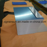 Aluminum Sheet for Electric Manufacturing Industry