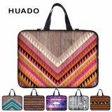 "Laptop Bag 13"" Notebook Cover 15"" Women′s Handbag Notebook Case 15.6""17"" for Mac Air/Asua"