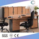 High Quality Office Furniture Useful Wooden Computer Desk