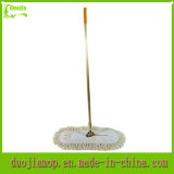 China Suppliers Floor Cleaning Mop
