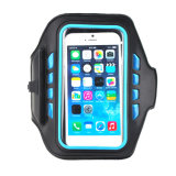 Phone Accessories Armband Rechargeable Night Running Gym LED Armband Case