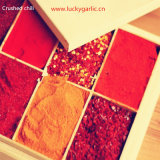 Chili Crushed / Chili Granule/Grain