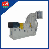 Y9-28-15D series High Performance industry supply air fan