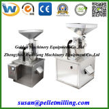 Price Ss Coffee Chili Spice Grinder Crusher Grinding Milling Machine