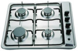 Gas Oven Stove Hob Enamelled Cast Iron Pan Support