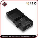 Wholesale Custom Printing Paper Smart Watch Packaging Box