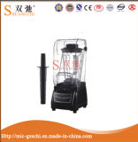 2016 Commercial Food Processor Blender Mixing Machine for Sale