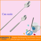 Spoon Sets Stainless Steel Coffee Spoon Measure Cocktail Spoon
