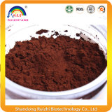 Stock 98% Wall-Broken Ganoderma Lucidum Spores Powder
