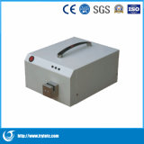 Automatic High-Frequency Heat-Sealing Machine-High Speed Refrigerated Centrifuge